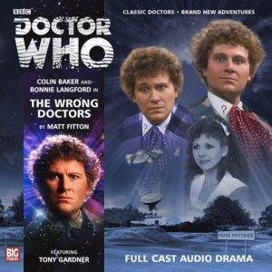 wrong-doctors_big-finish-cover