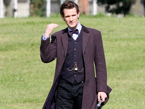 xmas-filming-2013-matt-smith-front