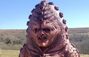 zygon-50th-filming-landscape