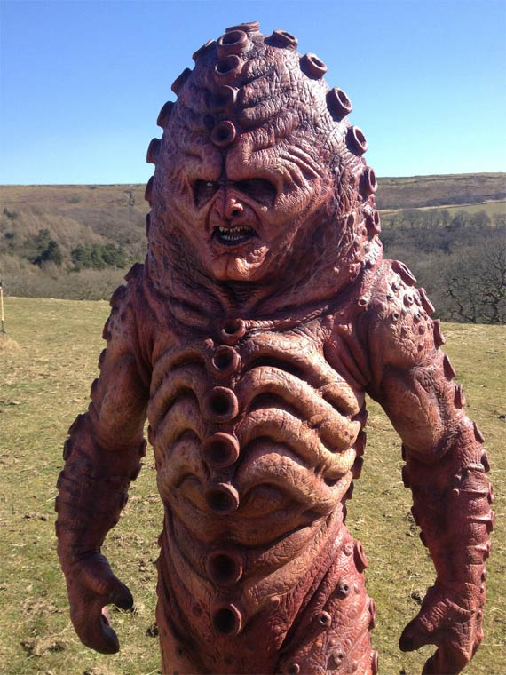 zygons-50th-anniversary