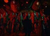 Next Time: The Zygon Invasion